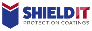 Shield IT Products