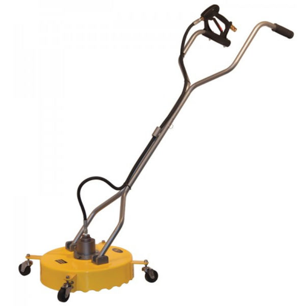 """16"""" Whirlaway Surface Cleaner"""